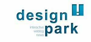 designpark Internet GmbH Berlin